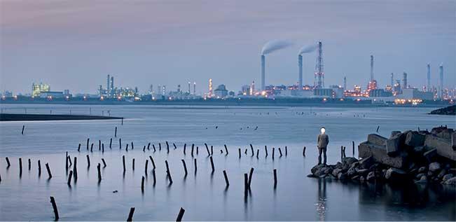 détail---VISION-OF-TAIWAN.-Taihsi,-2009-©-WU-Cheng-Chang